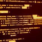 Software-Dienstleistungen