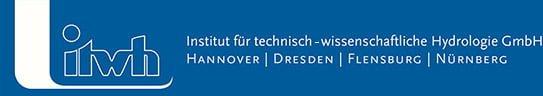 itwh GmbH - Institut für technisch-wissenschaftliche Hydrologie GmbH